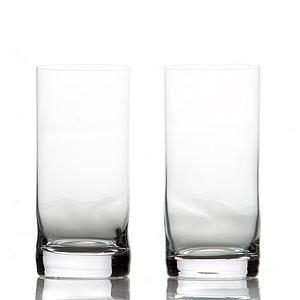 2_glasses