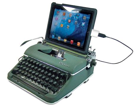 Ipad_typewriter