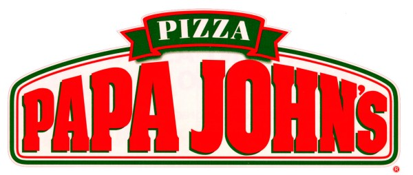 Papa-johns-pizza_logo