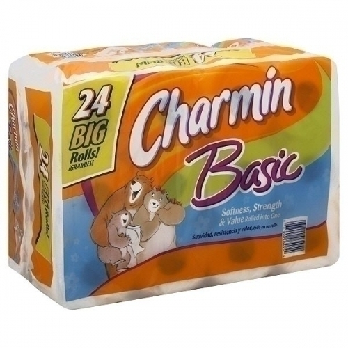 Charmin_basic