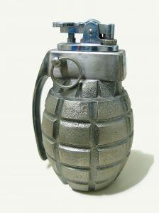 234087_grenade