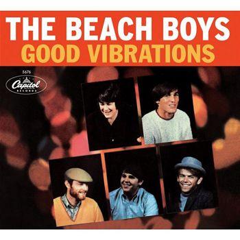 The_beach_boys-good_vibrations_3
