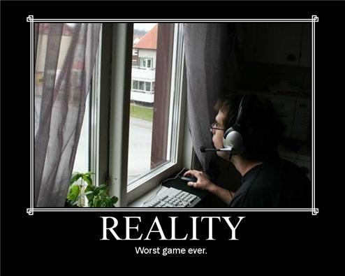 Reality_gamer