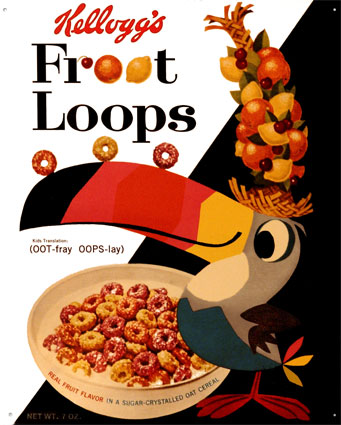 Fruit_loops