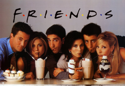 Friends-tv-show-2