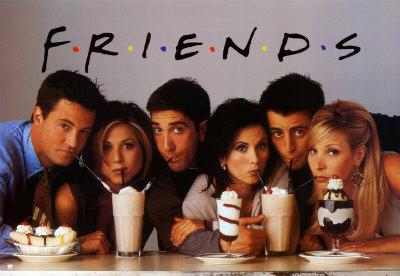 Friends-tv-show-2