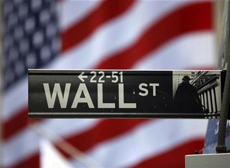 211520-the-wall-street-sign-is-seen-outside