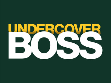 Undercover-boss-16