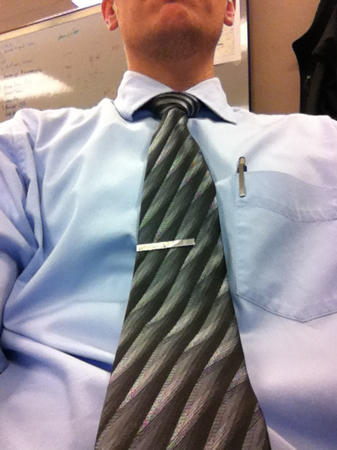 Tie_tuesday_2