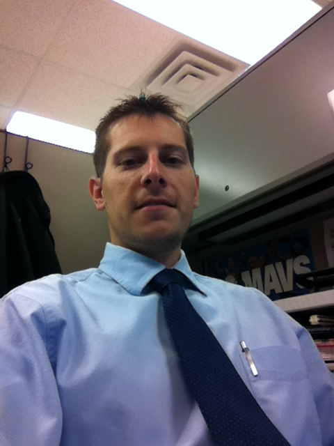 Tie_tuesday_1