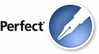 Logo_wordperfect-edit